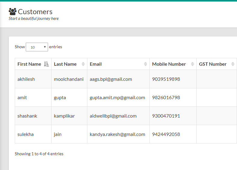 Image crm customer list.png