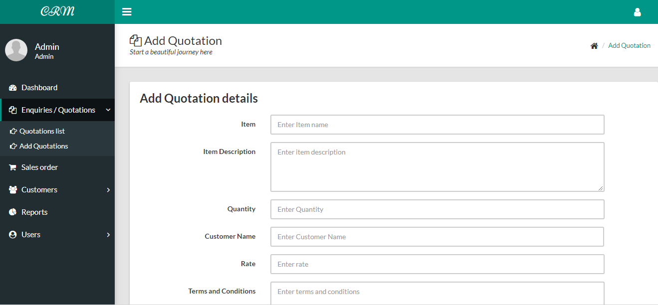 Image crm quotation form.png